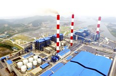 Vietnam to reduce dependence on coal