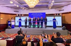 Qualcomm Vietnam Innovation Challenge launched
