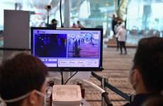 Indonesia's transportation minister positive for coronavirus