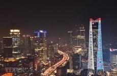 Indonesia records 2.34 billion USD trade surplus in February