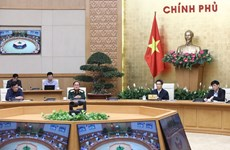 Strong measures must be maintained to contain COVID-19 spread: Deputy PM