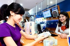 Banking sector vows adequate capital to keep economy going