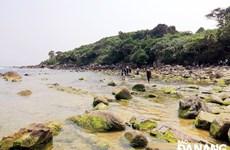 Da Nang: over 1.98 million USD for developing community tourism
