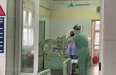 Vietnam records 7 more COVID-19 cases