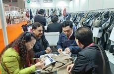 Vietnam-India trade hits 1.65 billion USD during Jan-Feb