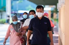 Indonesia to launch third stimulus to counter COVID-19 outbreak