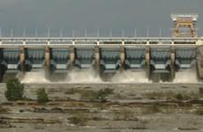 Dong Nai wary of water shortage amid salt intrusion