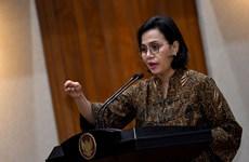 COVID-19: Indonesia prepares for worst growth scenarios