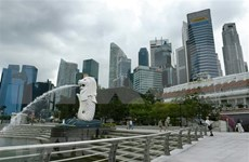 Singapore to ban short-term visitors over COVID-19 fears