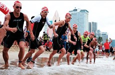 Challenge Vietnam 2020 to take place in September