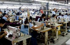 Cambodia: garment workers hit by COVID-19