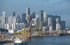 Singapore to suffer economic recession in 2020 due to COVID-19
