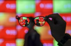 Indonesia shortens stock trading hours for first time in history