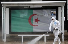 Vietnamese in Algeria urged to strictly follow anti-pandemic regulations
