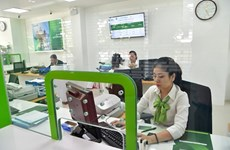 US attracts most Vietnamese investment in three months