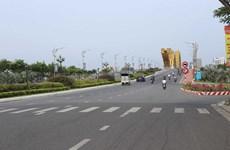 HCM City, Da Nang suspend road passenger transport