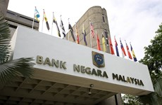 BNM pessimistic about Malaysia's economic growth this year