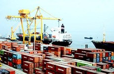 Vietnam issues list of special preferential tariffs for goods imported from Cuba