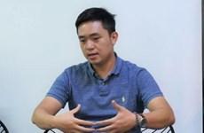"Three Vietnamese honoured in Forbes ""30 Under 30 Asia"" list"