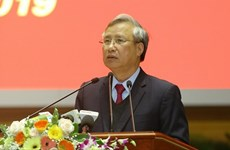 Party Secretariat urges stronger actions against recruitment, appointment wrongdoings