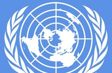 UN Secretary-General calls for international cooperation in tackling COVID-19