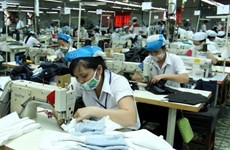 Dong Nai province strives to help firms join support industry chain