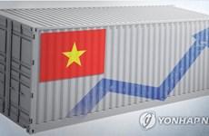RoK, Vietnam eye closer economic ties despite pandemic