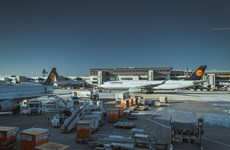 Soaring air freight costs, shipping cancellations upset global supply chains: insiders