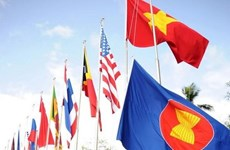 Special summits to strengthen ASEAN, partners' ties in COVID-19 fight