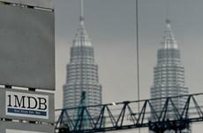 Malaysia continues to postpone trial of former Prime Minister Najib Razak