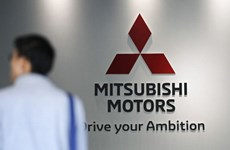 Mitsubishi Motors allowed to produce eco-friendly cars in Thailand