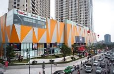 Retail tenants seek rental relief