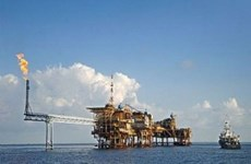 Indonesia revises down 2020 oil, gas production outlook