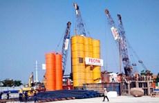 Bright prospect for construction enterprises despite COVID-19