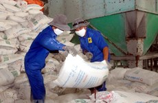EVFTA to grow Vietnam's fertilizer industry