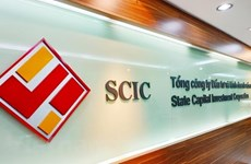 SCIC to sell stake in Thanh Hoa infrastructure firm