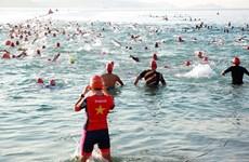 Challenge Vietnam triathlon cancelled due to COVID-19