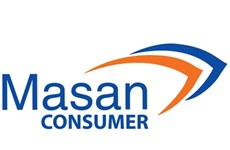Masan Consumer supporting the needy during COVID-19