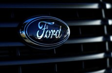 Ford Vietnam recalls cars