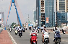 PM urges traffic safety during upcoming holiday