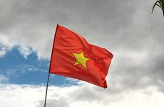 Vietnam praised for supporting nations in fight against COVID-19