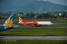 Flights at Van Don airport to be resumed from May 4