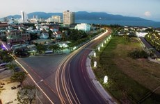 Da Nang calls for 587.3 million USD in investment in IZs