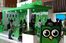 Indonesia's largest e-commerce platform probes alleged data leak