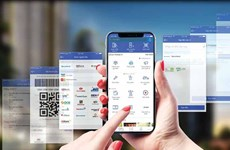 Vietnamese e-wallets attractive to investors