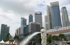 Singapore scrutinising factors to start reopening economy