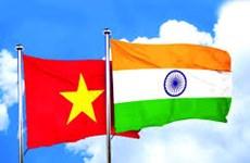 Vietnam records trade surplus with India in Q1