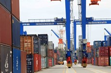 High logistics costs reduce competitiveness of Vietnamese goods