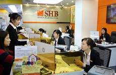 Moody's places five Vietnamese financial institutions on review for downgrade