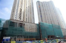 Successful property transactions lowest in last four years: Ministry